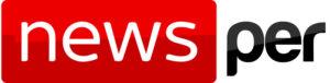 Newsper